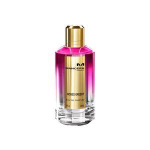 Mancera-Roses-Greedy-Eau-de-Parfum---Perfume-Unissex-120ml---3760265190843