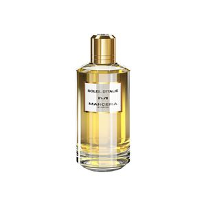 Mancera-Soleil-D'Italie-Eau-de-Parfum---Perfume-Unissex-120ml---3760265192960