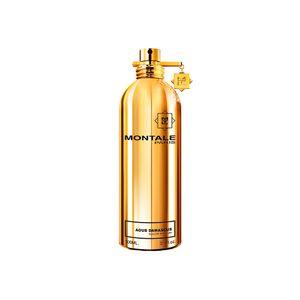 Montale-Aoud-Damascus-Eau-de-Parfum---Perfume-Feminino-100ml---3760260450669
