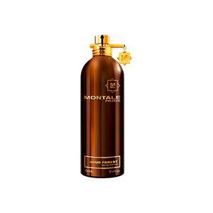 Montale-Aoud-Forest-Eau-de-Parfum---Perfume-Unissex-100ml---3760260450157