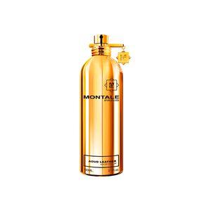 Montale-Aoud-Leather-Eau-de-Parfum---Perfume-Unissex-100ml---3760260450188