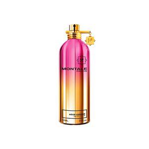 Montale-Aoud-Legend-Eau-de-Parfum---Perfume-Unissex-100ml---3760260454261