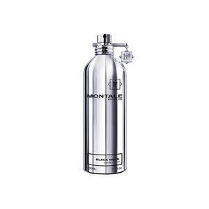 Montale-Black-Musk-Eau-de-Parfum---Perfume-Masculino-100ml---3760260451307