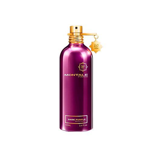 Montale-Dark-Purple-Eau-de-Parfum---Perfume-Unissex-100ml---3760260450096