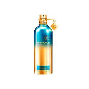 Montale-Day-Dreams-Eau-de-Parfum---Perfume-Unissex-100ml---3760260455725