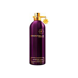 Montale-Intense-Cafe-Eau-de-Parfum---Perfume-Unissex-100ml---3760260450065