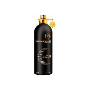 Montale-Oud-Dream-Eau-de-Parfum---Perfume-Unissex-100ml---3760260456869