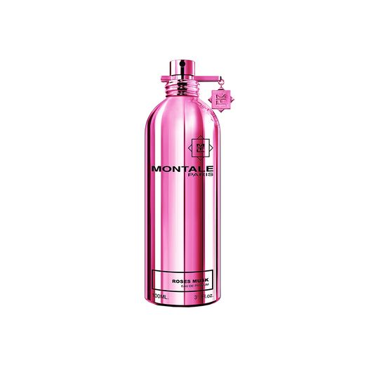Montale-Roses-Musk-Eau-de-Parfum---Perfume-Feminino-100ml---3760260450003