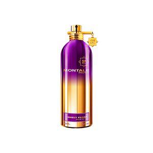 Montale-Sweet-Peony-Eau-de-Parfum---Perfume-Feminino-100ml---3760260455923