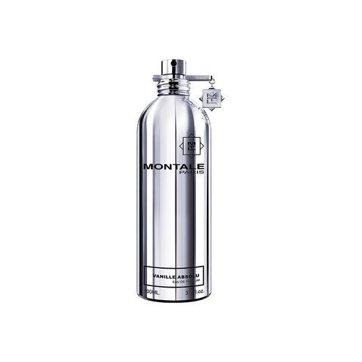 Montale-Vanille-Absolu---Perfume-Feminino-100ml---3760260453547