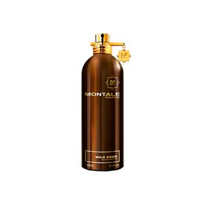 Montale-Wild-Aoud-Eau-de-Parfum---Perfume-Unissex-100ml---3760260452106