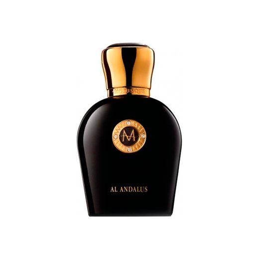 Moresque-Al-Andalus-Eau-de-Parfum---Perfume-Masculino-50ml---8051277311438