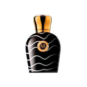 Moresque-Aristoqrati-Eau-de-Parfum---Perfume-Masculino-50ml---8051277311476