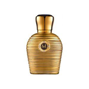 Moresque-Aurum-Eau-de-Parfum---Perfume-Unissex-50ml---8051277315443