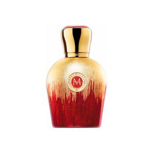 Moresque-Contessa-Eau-de-Parfum---Perfume-Feminino-50ml---8051277311490