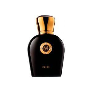 Moresque-Emiro-Eau-de-Parfum---Perfume-Masculino-50ml---8051277311421