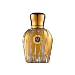 Moresque-Fiamma-Eau-de-Parfum---Perfume-Unissex-50ml---8051277315436