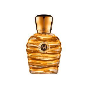 Moresque-Oro-Eau-de-Parfum---Perfume-Unissex-50ml---8051277330187