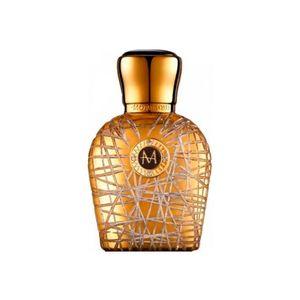 Moresque-Sole-Eau-de-Parfum---Perfume-Unissex-50ml---8051277311155
