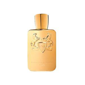 Parfums-de-Marly-Godolphin-Eau-de-Parfum---Perfume-Masculino-125ml----3700578505002