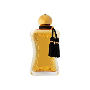 Parfums-de-Marly-Safanad-Eau-de-Parfum---Perfume-Feminino-75ml----3700578500021