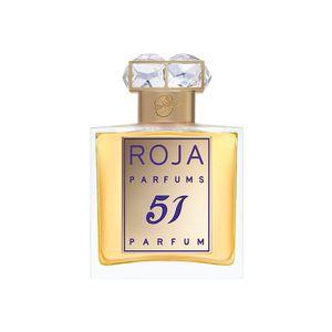 Roja-Parfums-51-Pour-Femme-Parfum---Perfume-Feminino-50ml---5060399670586