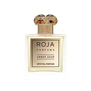 Roja-Parfums-Amber-Aoud-Crystal-Parfum---Perfume-Unissex-100ml---5060270292562