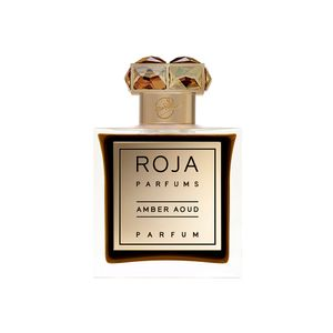 Roja-Parfums-Amber-Aoud-Parfum---Perfume-Unissex-100ml---5060270291015
