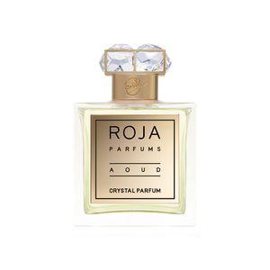 Roja-Parfums-Aoud-Crystal-Eau-de-Parfum---Perfume-Unissex-100ml---5060270291954