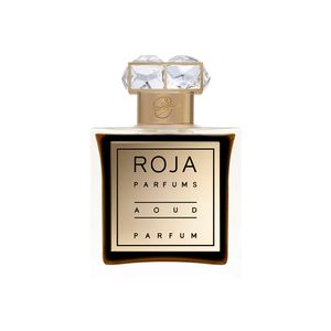 Roja-Parfums-Aoud-Eau-de-Parfum---Perfume-Unissex-100ml---5060270290186