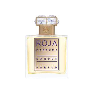 Roja-Parfums-Danger-Pour-Femme-Parfum---Perfume-Feminino-50ml---5060270290124