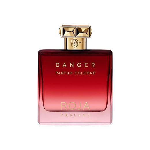 Roja-Parfums-Danger-Pour-Homme-Parfum-Cologne---Perfume-Masculino-100ml---5060370916924