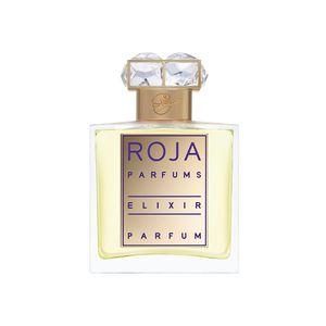 Roja-Parfums-Elixir-Pour-Femme-Parfum---Perfume-Feminino-50ml---5060370911561