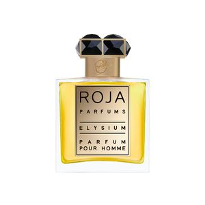 Roja-Parfums-Elysium-Pour-Homme-Parfum---Perfume-Masculino-50ml---5060399671316