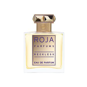 Roja-Parfums-Reckless-Pour-Femme-Eau-de-Parfum---Perfume-Feminino-50ml---5060399678568