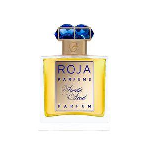 Roja-Parfums-Sweetie-Aoud-Eau-de-Parfum---Perfume-Unissex-50ml---5060399679688