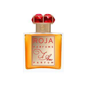 Roja-Parfums-Ti-Amo-Eau-de-Parfum---Perfume-Feminino-50ml---5060399676229