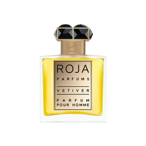 Roja-Parfums-Vetiver-Pour-Homme-Parfum---Perfume-Masculino-50ml---5060399676540