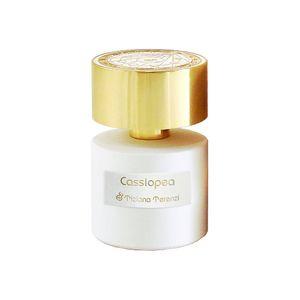 Tiziana-Terenzi-Cassiopea-Extrait-De-Parfum---Perfume-Unissex-100ml---8016741642432