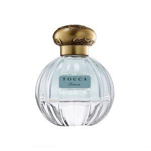 Tocca-Bianca-Eau-de-Parfum---Perfume-Feminino-50ml---725490020511
