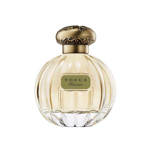 Tocca-Florence-Eau-de-Parfum---Perfume-Feminino-100ml---725490021327