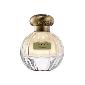 Tocca-Florence-Eau-de-Parfum---Perfume-Feminino-50ml---725490020320
