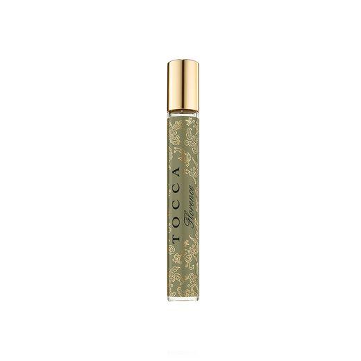 Tocca-Florence-Eau-de-Parfum---Perfume-Feminino-Rollerball-10ml---725490024328
