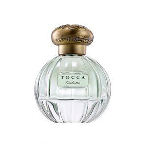 Tocca-Giulietta-Eau-de-Parfum---Perfume-Feminino-50ml---725490020498