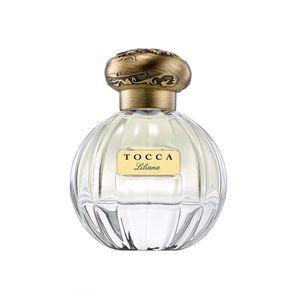 Tocca-Liliana-Eau-de-Parfum---Perfume-Feminino-50ml---725490020641