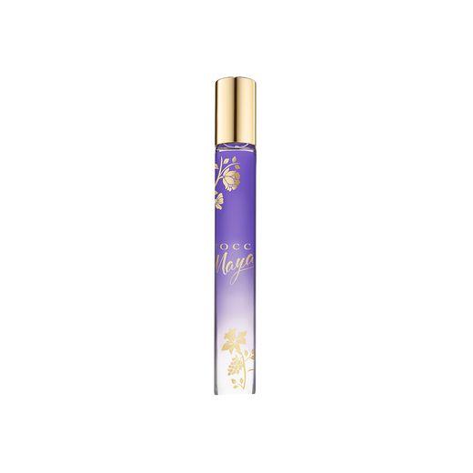 Tocca-Maya-Eau-de-Parfum---Perfume-Feminino-Rollerball-10ml---725490024762
