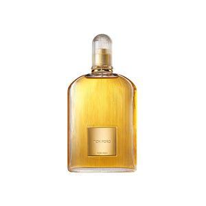 Tom-Ford-For-Men-Eau-de-Toilette---Perfume-Masculino-100ml----888066001052