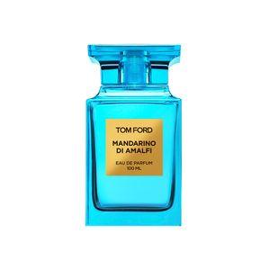 Tom-Ford-Mandarino-Di-Amalfi-Eau-de-Parfum---Perfume-Unissex-100ml----888066053624