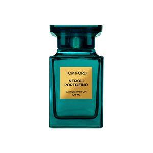 Tom-Ford-Neroli-Portofino-Eau-de-Parfum---Perfume-Unissex-100ml----888066008457