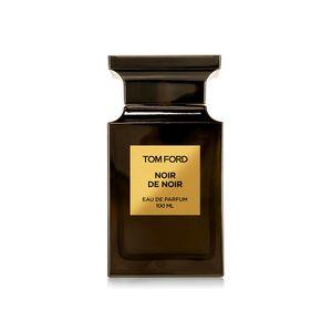Tom-Ford-Noir-de-Noir-Eau-de-Parfum---Perfume-Unissex-100ml---888066004480